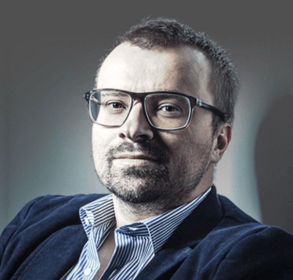 Andres Kühn