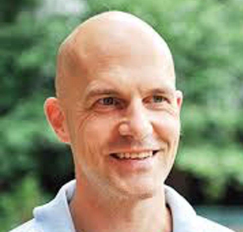 Christian Dittrich Opitz