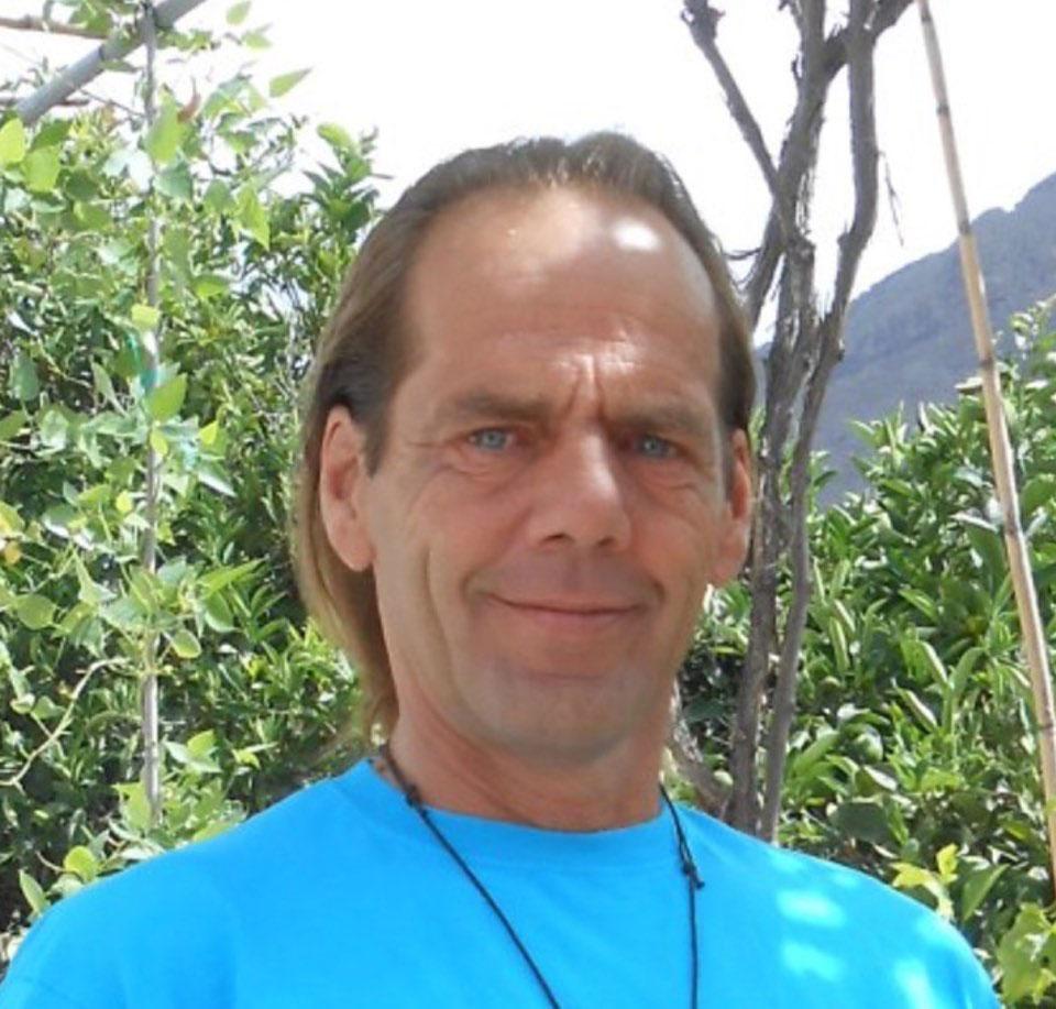 Robert Klaushofer